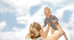 Розвиток дитини з 4 до 5 років фото