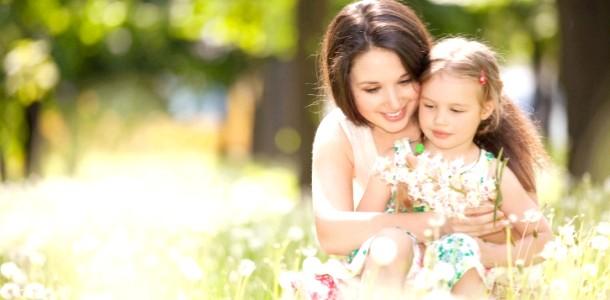 Дитина погано говорить: поради батькам
