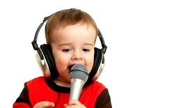 Мова дитини 2 років