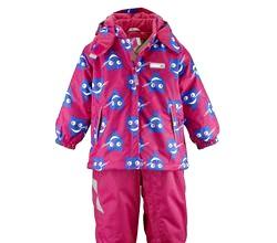 Reima - дитячий одяг