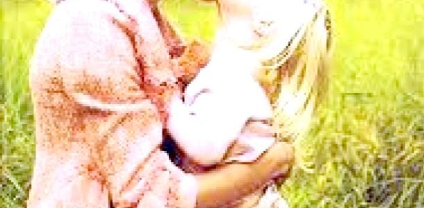 Батьківський джек-пот: в Лас-Вегасі народилися пятерняшкі фото