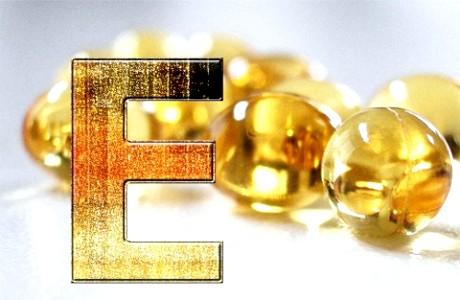 Роль вітаміну Е при вагітності