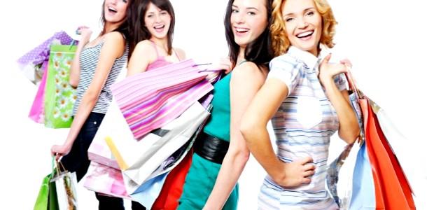 Зростання Дикої спеціально для UAUA.info: поради шоппера сучасним мамам фото
