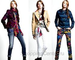 З чим носити джинси: рекомендації стилістів