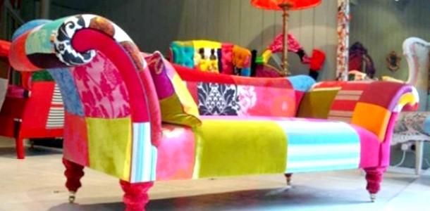 Найоригінальніші дивани (ФОТО)