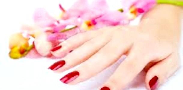 Секрети краси: як вибрати лак для нігтів фото