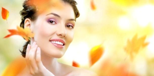 Секрети краси: масажна плитка на всі випадки життя