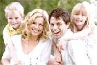 Секрети щасливої   родини