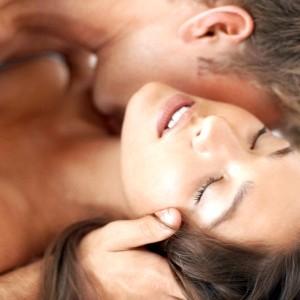 Секс після кесарева розтину