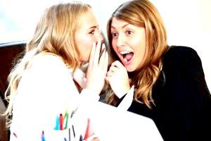 Сімейні вихідні: веселі ідеї на 11-12 травня фото