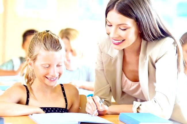 Школяркам будуть робити щеплення від раку