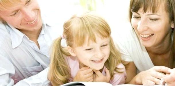 Казкотерапія для дорослих фото