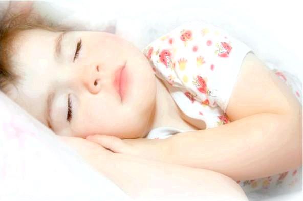 Солодке при вагітності призводить до патологій у дитини