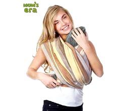 Слінг - шарф