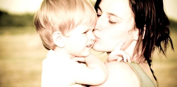 Співбесіда на вакансію мами (ВІДЕО) фото