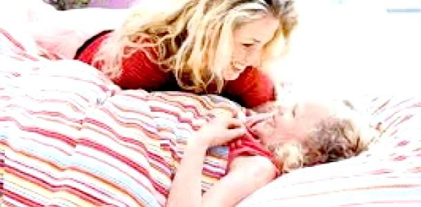 Збереження вагітності: коли потрібен постільний режим фото