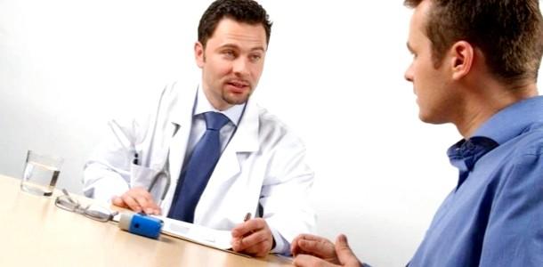 Спермограма: норми і показники