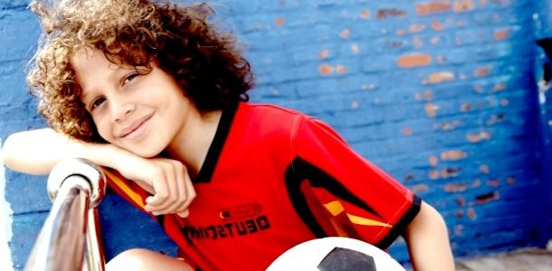 Спортивна секція для дітей: на що звертати увагу при виборі