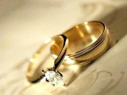 Весілля по роках фото