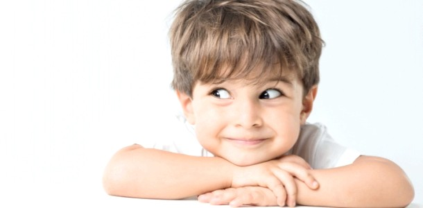 Такі смішні дітки: сама кумедна реклама (відео)
