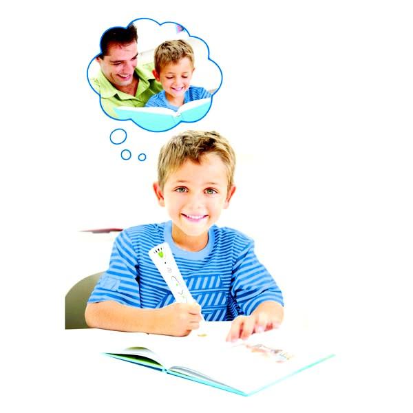 Тілесні покарання гальмують інтелектуальний розвиток дитини