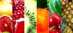 ТОП 10 фруктів для схуднення
