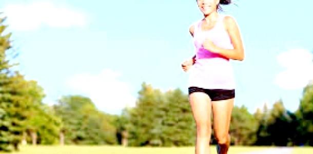 Тренування під час вагітності рятують від депресії