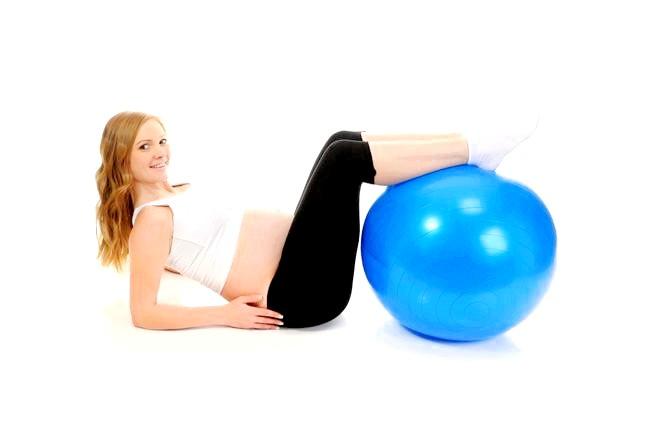 Третій місяць вагітності: зміни в організмі майбутньої мами