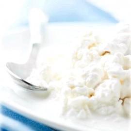 Сир при вагітності фото