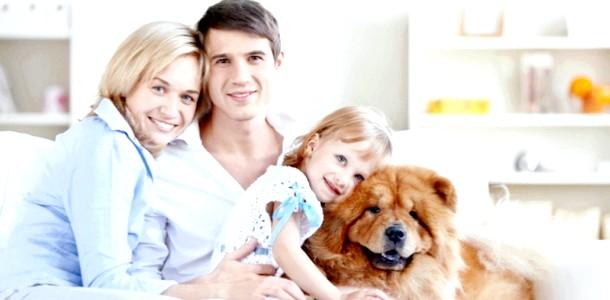 В Олени Ваєнги скоро з'явиться донька