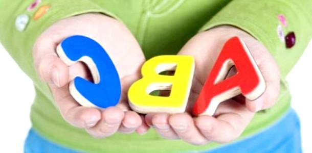 Вчимо англійську: розвиваюча онлайн гра для дітей