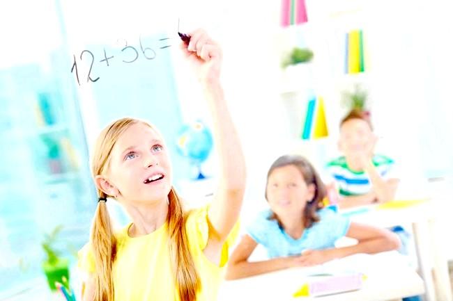 Вчимо дитину долати труднощі: 5 порад батькам