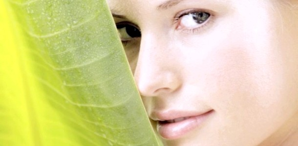 Догляд за шкірою обличчя: поради косметолога