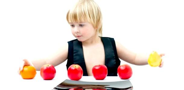 Дізнайся, як підвищити працездатність школяра