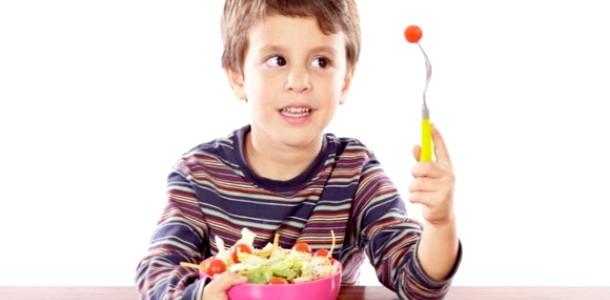 Дізнайся, який вітамін переможе інфекцію