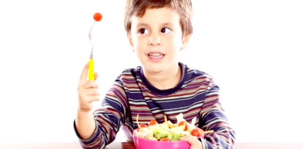 Дізнайся, який вітамін допоможе вилікувати астму