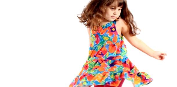 У лютому стартує проект «Казка дитячих мрій»