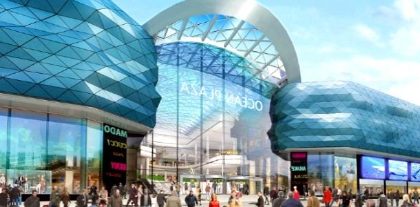 У Києві відкриють «Олімпійський містечко»