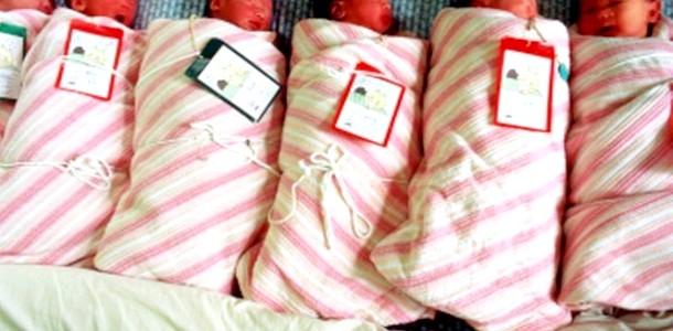 У Китаї 8 близнюків обійшлися батькам у $ 165 тис.