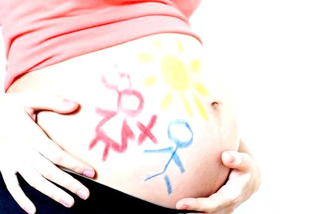 У ожирінні підлітків винні курящі мами