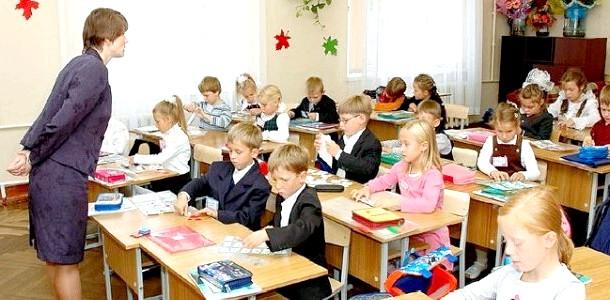 У Севастополі закрили школи на два тижні