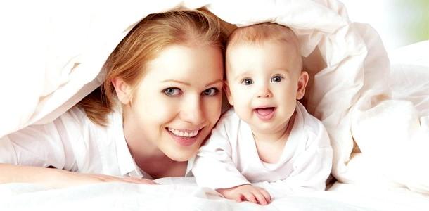 В Україні змінюється порядок виплати допомоги молодим матерям