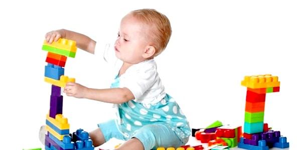 В Україні створено апарат для лікування опіків у дітей