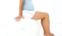 Варикоз і вагітність