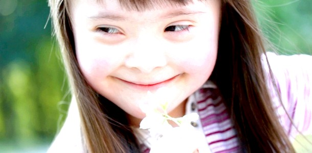 Натхнення і любов до дітей - двигун успіху