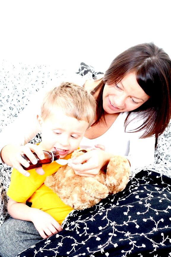 Вага новонародженого заздрості від вітаміну D