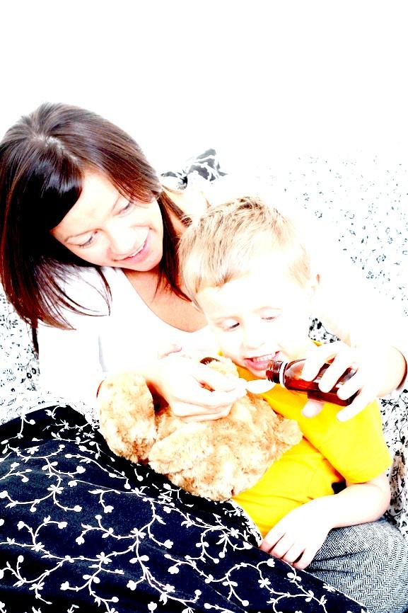 Вага дитини залежить від способу життя мами під час вагітності