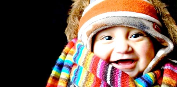 Весняна анемія у дитини: що робити?