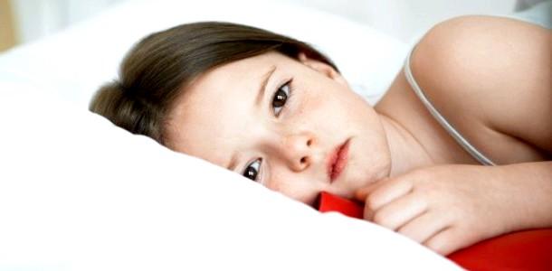 Вітряна віспа: симптоми та лікування