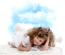 Види матраців для Вас і Ваших малюків фото